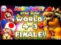 Download ABM: Mario Party Star Rush!! FINALE!!!! HD (60fps) Video