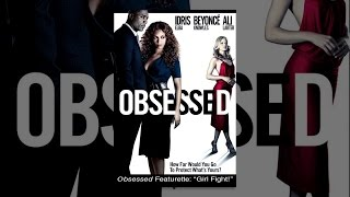 Download Obsessed (2009) Video