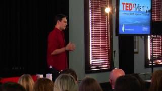 Download The secret of memory: Daniel Kilov at TEDxManly Video