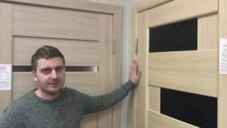 Download Дверные петли бабочки или врезные?! Video
