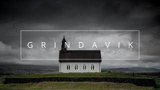 Download Landscape Photography in Iceland   Capturing Long Exposure Waterfalls and Churches Video