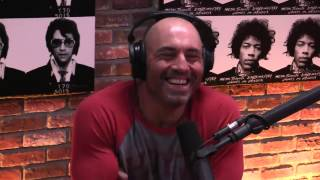 Download Joe Rogan with Ron White on Dane Cook, Carlos Mencia & Stealing Jokes From Comedians! Video
