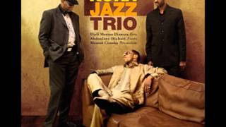 Download Kora Jazz Trio - Chan Chan Video