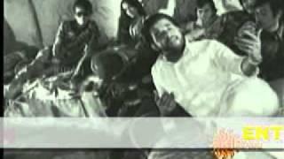 Download ente swapnathin thamara poykayil vannirangiya roopavathi with lyrics Video