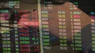 Download What is insider trading? Video
