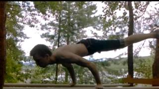 Download 15 Years Old Incredible Body Transformation (Only Calisthenics) Video