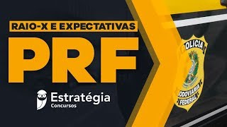 Download Concurso PRF - Raio-X e Expectativas Video