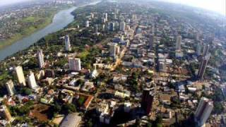 Download 6 Top Maiores Cidade Do Paraná Video