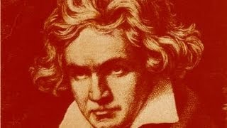 Download Top 10 Classical Music Composers Video