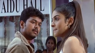 Download Hot actress Asin molested in public | Sivakasi Video