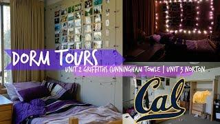 Download UC BERKELEY DORM TOURS | UNIT 2 DOUBLE TRIPLE SUITES | UNIT 3 TRIPLE Video