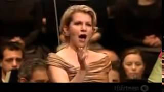 Download Renee Fleming & Joyce DiDonato Aria Duet Ah guarda sorella- Cosi fan tutt Opera By Mozart Video