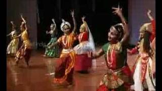 Download FEEL INDIA - FUSION DANCE Video