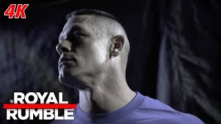 Download Exclusive behind-the-scenes 4K footage of WWE Royal Rumble 2017 Video