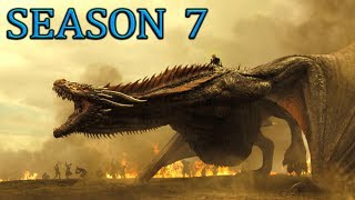 Download Season 7 Dragon Battle Pictures Released! (Game of Thrones) Video