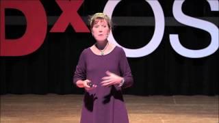 Download Theatre Behind Bars | Jodi Jinks | TEDxOStateU Video