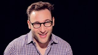 Download Simon Sinek on Learning How Not to Manage People Video