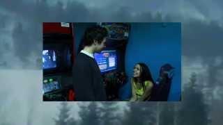 Download DRAGONS - PRINCESS NOKIA Video