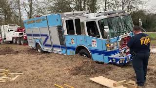 Download 010719 FIRE DEPARTMENT MORE THAN EXPECTED Video