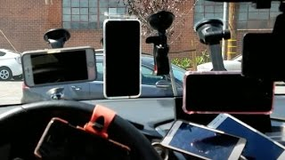 Download 2017: Best Phone Car Mount/Holders Review Video