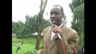 Download Ibikenewe ngo umenye ukuri Gatagara Rwa by Robert Kayo Video