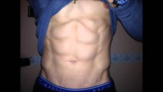 Download Epic 1 year body transformation ectomorph (steroid free) Video
