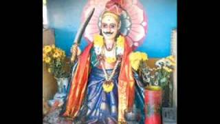 Download misai muru kalaga Video