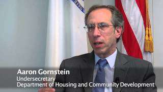 Download What is Community Development? Video