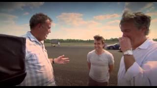 Download Top gear , BMW vs GTR vs Bentley . Video