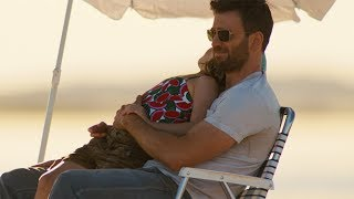 Download Gifted | Accomplished Cast Video