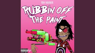 Download Rubbin Off The Paint Video
