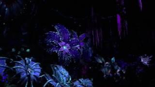 Download Na'vi River Journey FULL RIDE- Pandora the World of Avatar @Disney's Animal Kingdom! Video