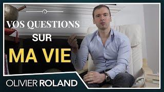 Download Je RÉPONDS à VOS questions PERSONNELLES ! (139/365) Video