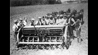 Download The Lochner Era's Dangerous Labor Legacy Video