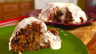 Download Tiny Tim's Plum Pudding - CHRISTMAS Video