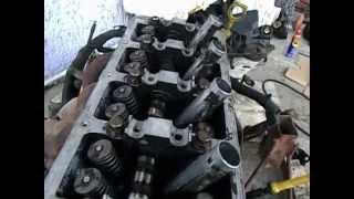 Download motor neon 2002 Video