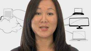Download How Google Apps Work Video