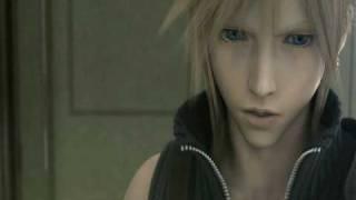 Download Final Fantasy VII Advent Children Complete Trailer (Wind Of Change) Video