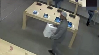 Download NYPD seeks tips in theft of drone from Apple Store Video