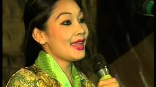 Download TIPA Nangma Thöshey བོད་གཞུང་ཟློས་གར་ནང་མ་སྟོད་གཞས་ 2/4 Video