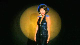 Download HD Rehearsal DREAMGIRLS Beyoncé Knowles Audition and Screen Test So cute ! Video