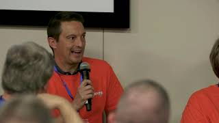 Download Purpose 8:28 - PAC Panel Video