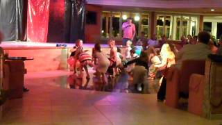 Download vacances iles canaries 223 Video