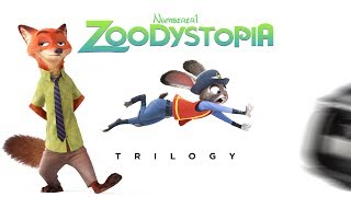 Download [YTP] Zoodystopia: The Trilogy Video