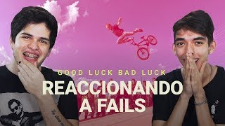 Download ¡El Demente VS PedritoVm se enfrentan a good luck or bad luck! Video