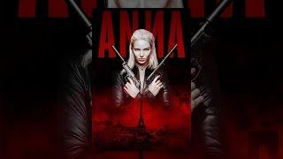 Download Anna (2019) Video