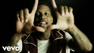 Download Lil Durk - What Your Life Like (Explicit) Video