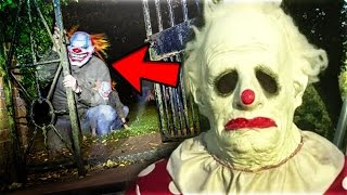 Download Top 5 SCARY CLOWN SIGHTINGS GONE WRONG! (Real Clown Sightings Gone Wrong) Video