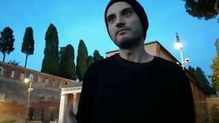 Download Un furgone bianco terrorizza l'Italia. Parliamone Video