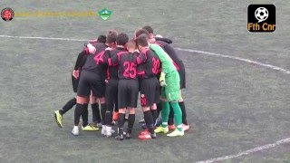 Download KARAGÜMRÜK - YEŞİL BURSA MAÇ ÖZETİ (Akademi U15 Takımı) ⚽️ Video